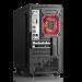 PC - CSL Sprint 5940 (Ryzen 7) - GeForce Battle Royal Edition