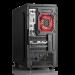 PC - CSL Sprint 5914 (Ryzen 9)