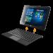 CSL Panther Tab HD USB 3.1 / 128GB / Windows 10 Home