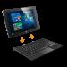 CSL Panther Tab HD USB 3.1 64GB / Windows 10 Home