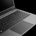 Notebook CSL R'Evolve C14i / 120GB / Win 10 Home