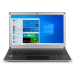Notebook CSL R'Evolve C14i / 64GB / Win 10 Home