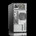 Aufrüst-PC 956 - AMD Ryzen 7 5700G