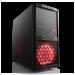 PC - CSL Sprint 5701 (Ryzen 3)