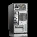 PC - CSL Sprint 5917 (Ryzen 9)