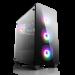Aufrüst-PC 916 - AMD Ryzen 7 3800X