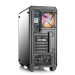PC - CSL Sprint X5920 (Ryzen 9)