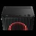 Aufrüst-PC 944 - AMD Ryzen 5 5600X