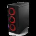 Aufrüst-PC 859 - Core i5-10600K