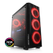PC - CSL Speed 4960 (Core i7)