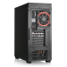 PC - CSL Sprint 5819 (Ryzen 5)