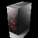 Aufrüst-PC 889 - Core i7-10700KF
