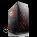 PC - CSL Sprint 5812 (Ryzen 5)