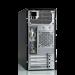 Aufrüst-PC 809 - Core i7-11700
