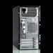 PC - CSL Sprint X5839 (Ryzen 3)