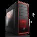 PC - CSL Sprint 5884 (Ryzen 5)