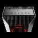 PC - CSL Sprint 5814 (Ryzen 5)