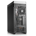 PC - CSL Sprint 5822 (Ryzen 5)