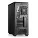 PC - CSL Speed 4937 (Core i7)