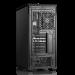 PC - CSL Sprint 5923 (Ryzen 9)
