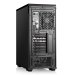 PC - CSL Sprint 5857 (Ryzen 5)