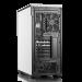 PC - CSL Sprint 5944 (Ryzen 9)