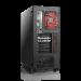 PC - CSL Sprint 5935 (Ryzen 7)