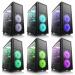 Aufrüst-PC 856 - Core i7-9700F