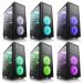 Aufrüst-PC 812 - Core i7-11700K