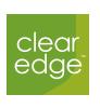 Clear Edge Logo