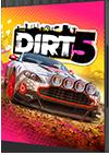 Dirt 5 Packshot