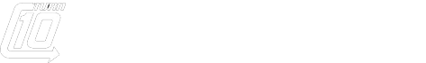 Turn 10 XBOX Game Studios UBISOFT Logos