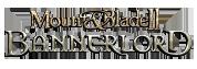 Mount Blade 2 Logo