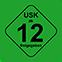 USK 11 Logo