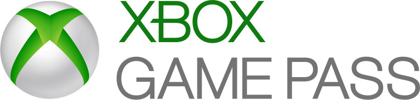 Xbox Game Pass Logo