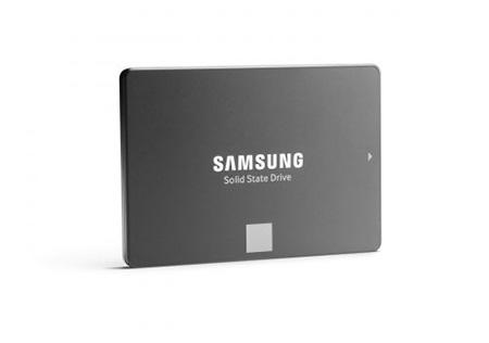 HDD / SSD / M.2 SSD